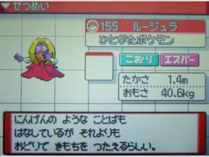 CIMG0266.jpg