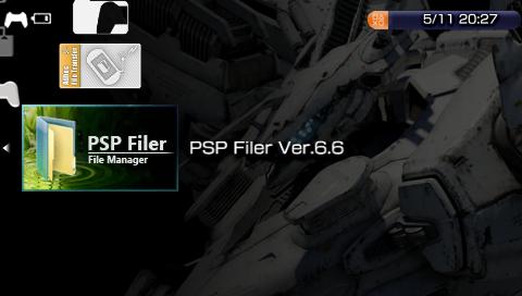 filer6.6