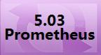 503 Prometheus2