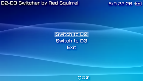 D2D3Switcher2.png