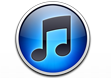 itunes_icon.png