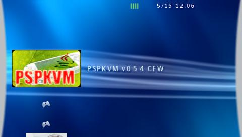pspkvm1.png