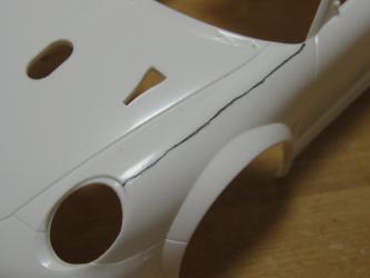 miku8