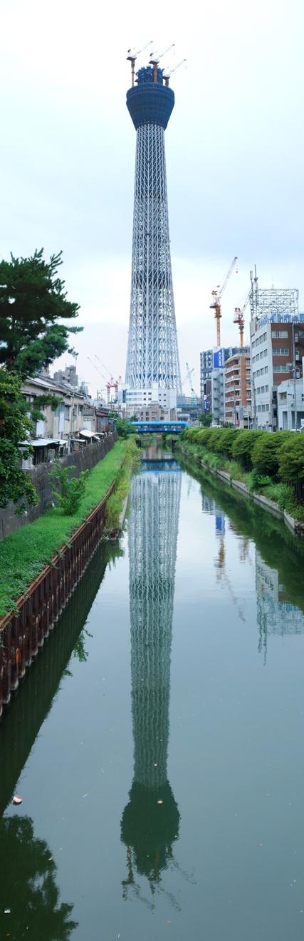 東武タワー_Rl