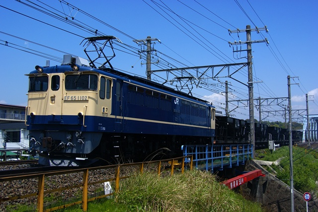 DSC07947_R.jpg