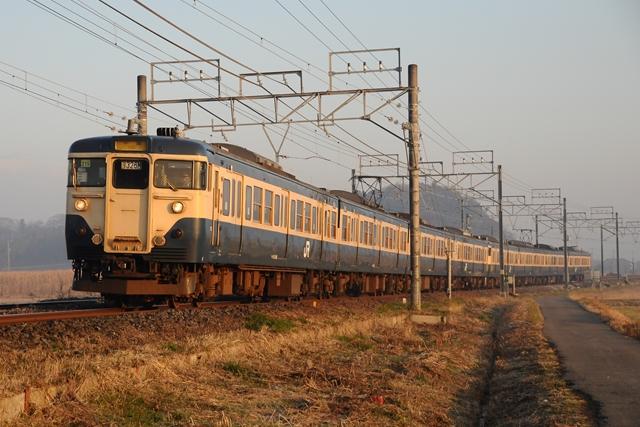 DSC_0069a.jpg