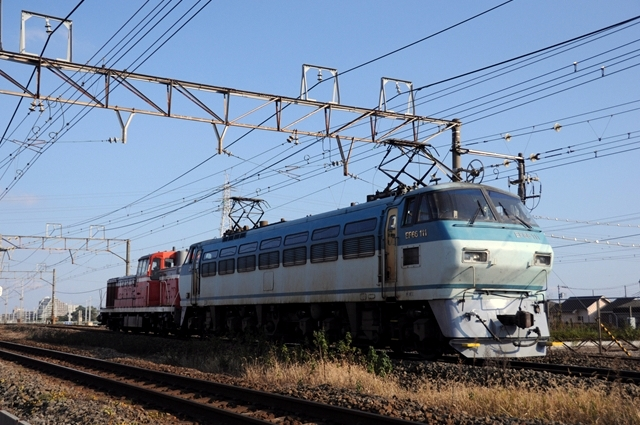 DSC_051.jpg
