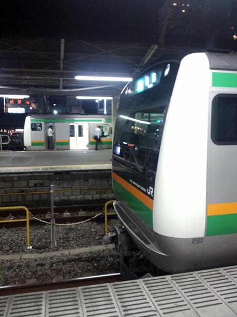 PAP_0012_Ra.jpg