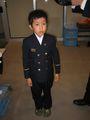 2008.11.09 消防士