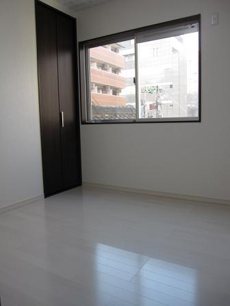 三階洋室2