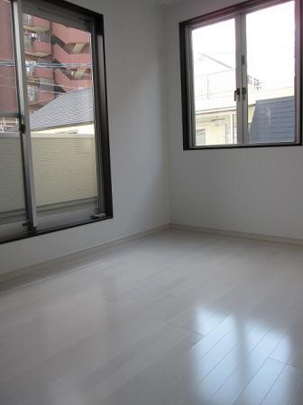三階洋室3