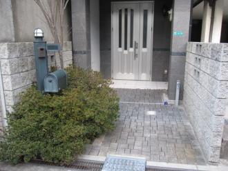 昭和町4丁目一戸建て 008