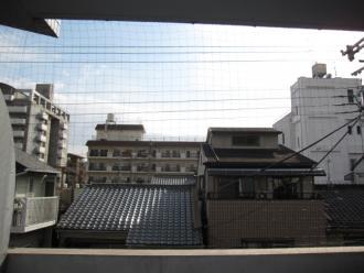 サンマンション阿倍野プラウ 056