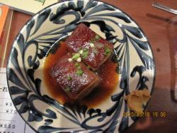 2010-9-okinawa+025_convert_20101003180341.jpg