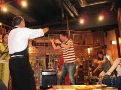2010-9-okinawa+031_convert_20101003190341.jpg