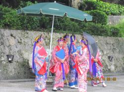 2010-9-okinawa+066_convert_20101017195225.jpg