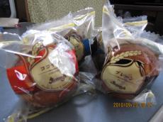 2010-9-okinawa+275_convert_20101123164033.jpg