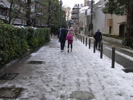 雪の東京_edited-1