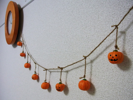 helloween2.jpg