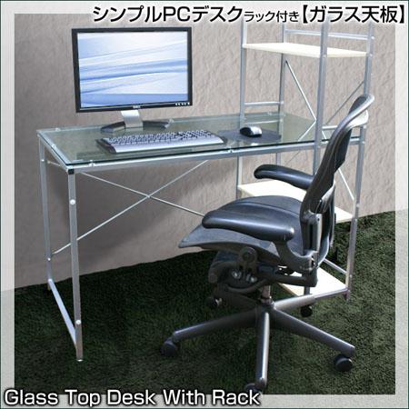 01 work01