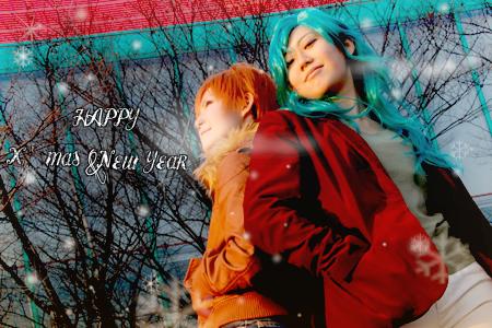 200910card.jpg