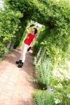 van_20091223210904.jpg