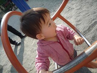 110508_網代(ジャングルジム)
