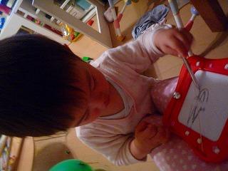 110510_オエカキ先生 (4)