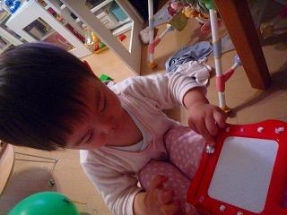 110510_オエカキ先生 (3)