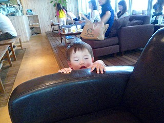 110504_BONDICAFE(1人) (5)