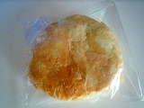 太陽餅 (2)