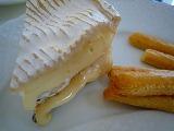 トリュフチーズ (2)