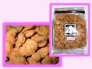 香川のお土産ひょうげ豆