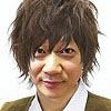 imoarareさん(ホスト風)