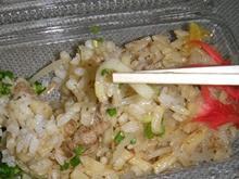 多度津フェスぴっぴ飯2