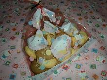 ポニョ子女子会クッキー2