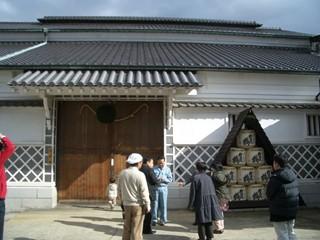 20091206地域理解研修①・3.JPG