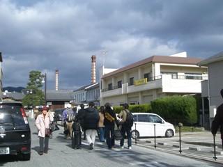 20091206地域理解研修①・2.JPG