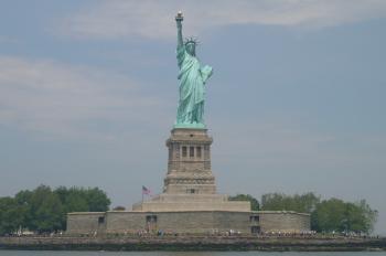 Statue of Liberty_1