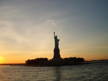 Statue of Liberty_2