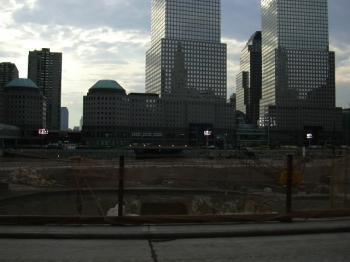 Ground Zero_1
