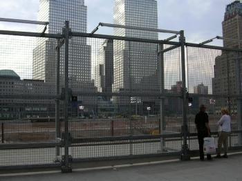 Ground Zero_2