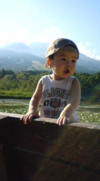 Baby_45.jpg
