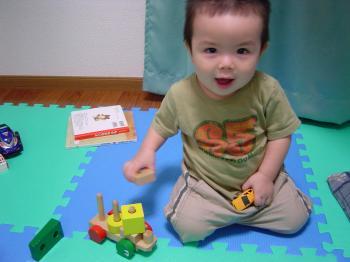 Baby_58.jpg