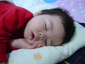 Baby_73.jpg