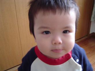 Baby_74.jpg