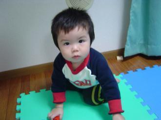 Baby_76.jpg