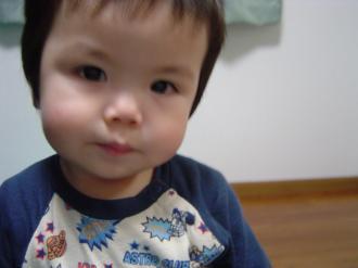 Baby_77.jpg