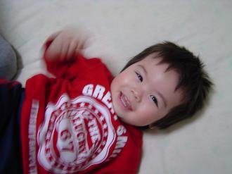 Baby_78.jpg