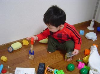 Baby_82.jpg